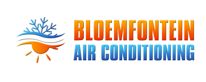 Bloemfontein Air Conditioning - Heating and Cooling Solutions